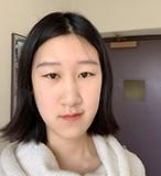Ziqing (Anney) Ye