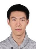 Xinyue (Philip) Lan