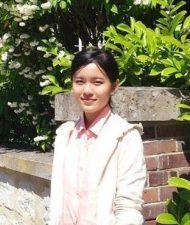 Siran Tian