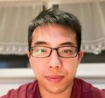 Jeffrey Liao